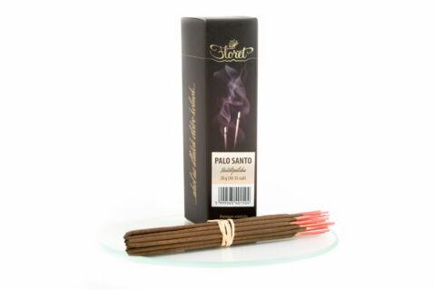 Palo Santo prémium füstölőpálcika 20g