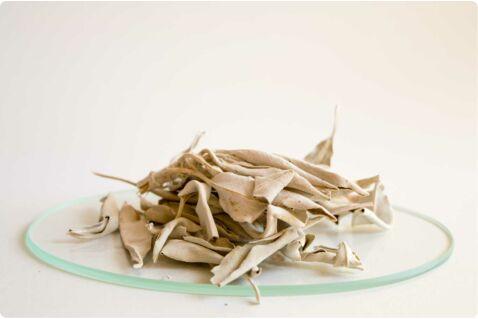 Fehér zsálya levelek 10g
