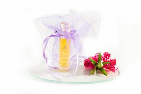 Újjászülető március natúr parfüm 10 ml