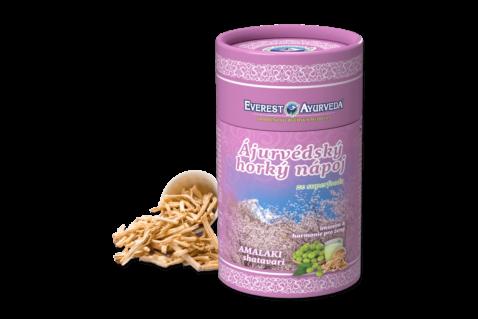 Amalaki - Shatavari- Superfood italpor 100g