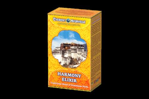 Harmónia elixírje szálas tea 100 g